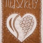 Maszkety – Specjalny Numer Świąteczny