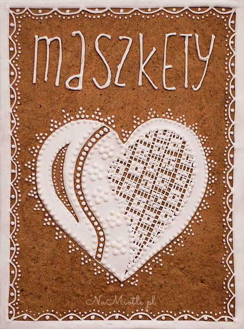 maszkety_piernik_okładka_nm1