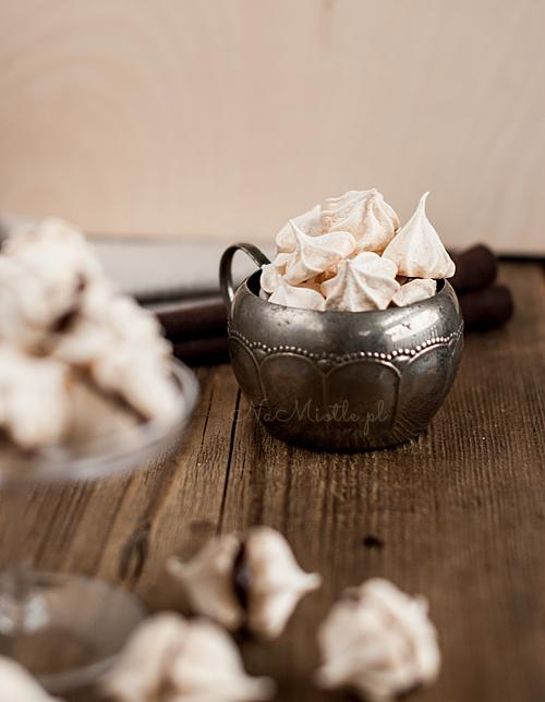 bezy kawowe z czekoladą_nm1