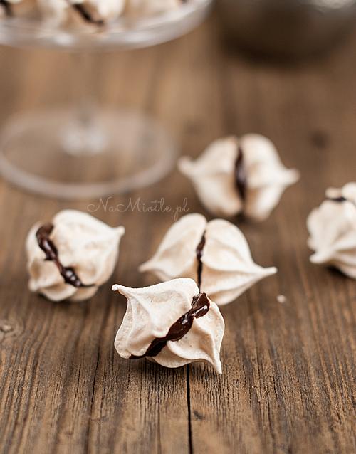 bezy kawowe z czekoladą_nm2