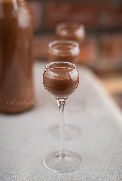likier czekoladowy_nm3