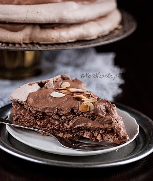 czekoladowa pavlowa_nm1