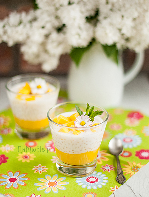 deser z tapioka i mango_nm3