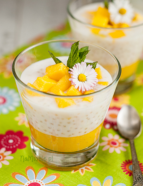 deser z tapioka i mango_nm4