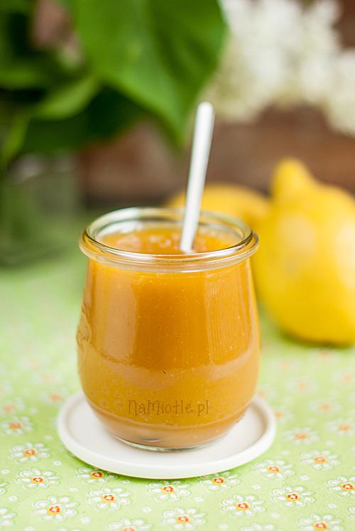 lemon curd z brązowym cukrem_nm1