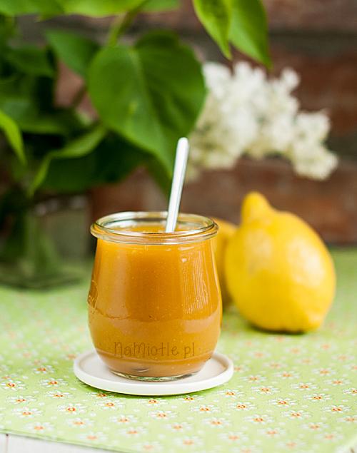 lemon curd z brązowym cukrem_nm2