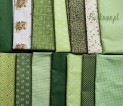 kulkowo_patchwork zielony (1 of 1)