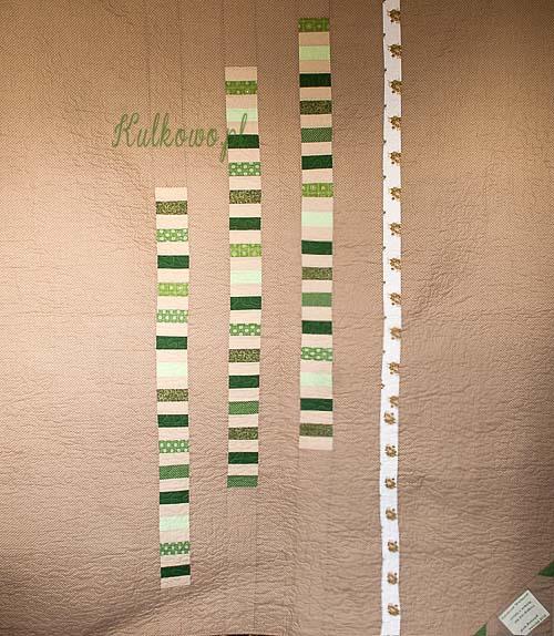 kulkowo_patchwork zielony (2 of 8)
