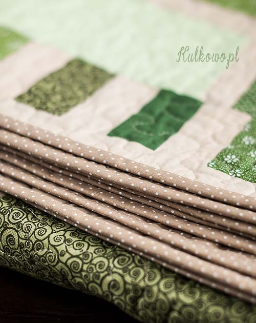 kulkowo_patchwork zielony (3 of 8)