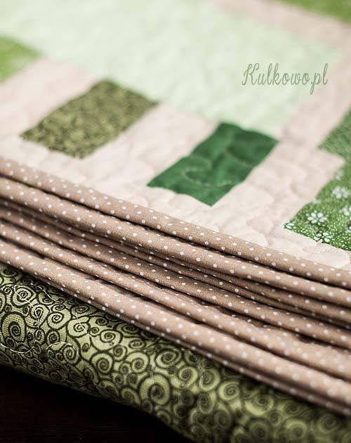 kulkowo_patchwork zielony (3 of 8)