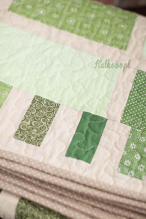 kulkowo_patchwork zielony (4 of 8)
