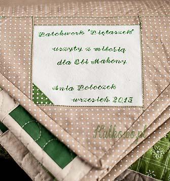 kulkowo_patchwork zielony (6 of 8)