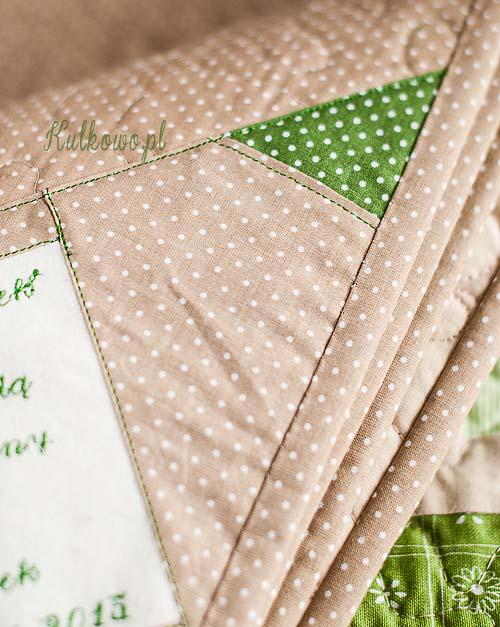 kulkowo_patchwork zielony (7 of 8)