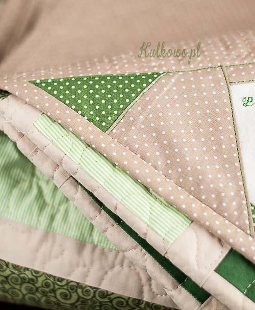 kulkowo_patchwork zielony (8 of 8)