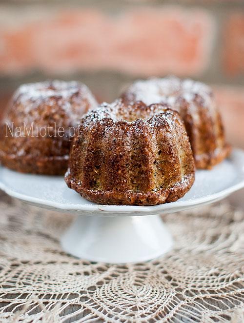 muffiny z cukinią2_nm