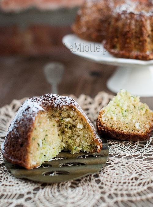 muffiny z cukinią3_nm