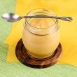 Lemon Curd - angielski krem cytrynowy (bez białek)