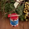 Bębenek (ozdoby świąteczne)