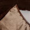 Renowacja krzesła (cz. 3)