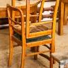Warsztaty renowacji mebli