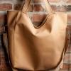 Torebka - big bag :)
