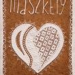 Maszkety - Specjalny Numer Świąteczny