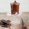 Krem czekoladowo – orzechowy - nutella (2)