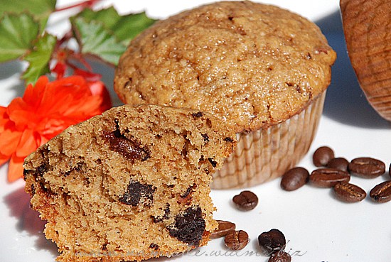 muffins-004.jpg