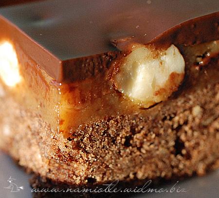 batoniki-czekoladowe-z-nugatem-006.jpg