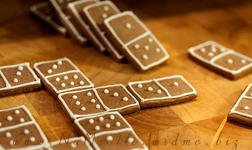 domino2