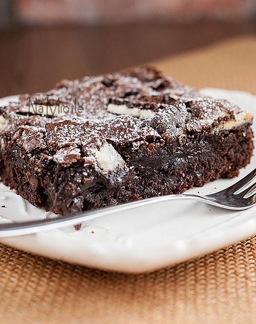 brownies z markizami_nm2