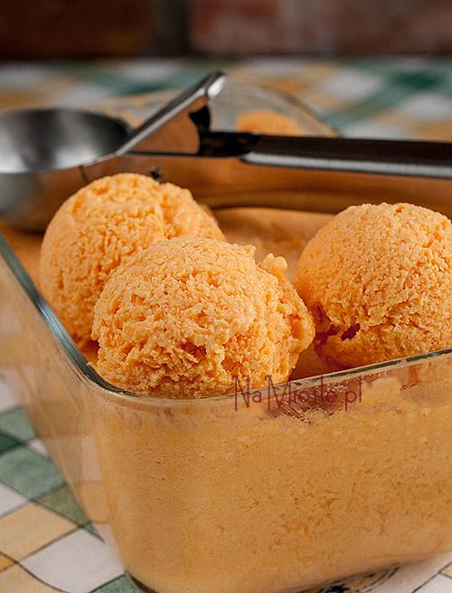 lody marchewkowe z mango_nm2