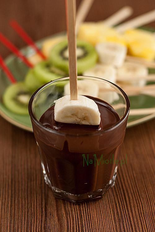 owoce w czekoladzie_nm4