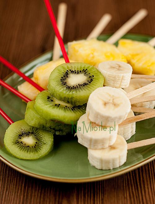 owoce w czekoladzie_nm5