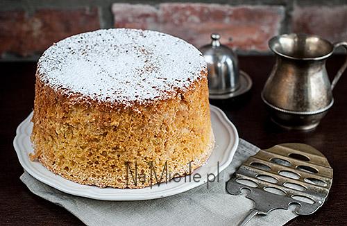 ciasto drożdżowe z marchewką_nm2