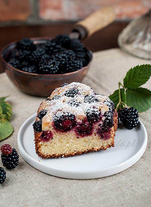 ciasto z jeżynami_nm1