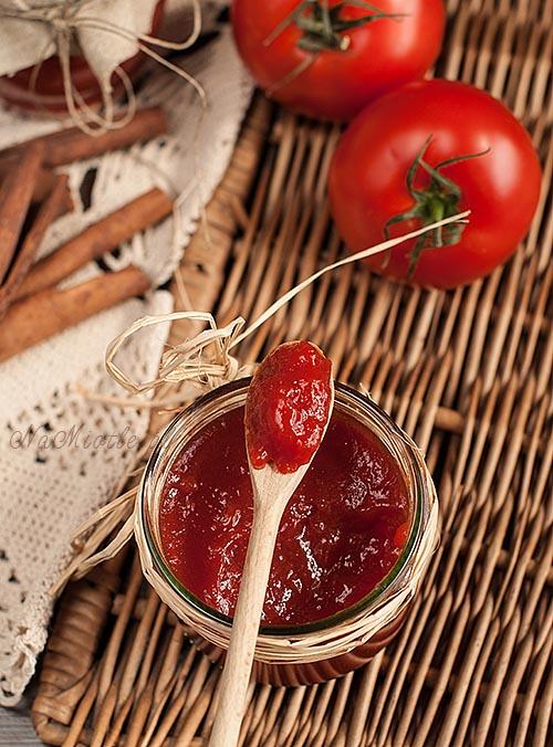 dżem z pomidorów_nm3