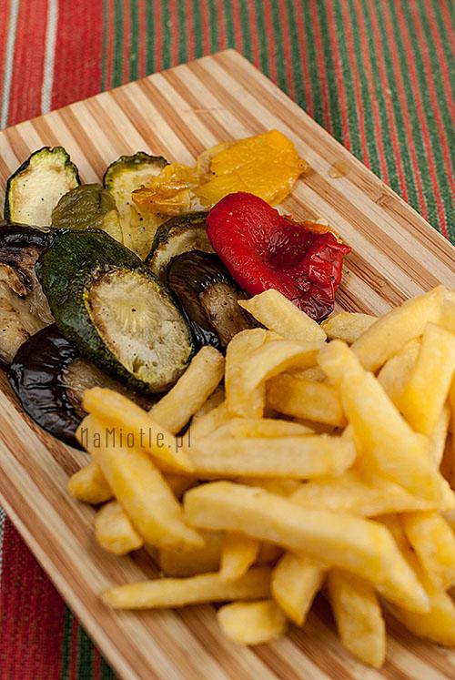 warzywa frytki_nm2