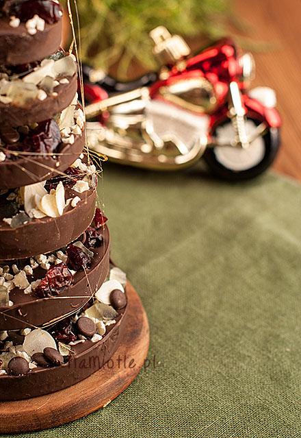 choinka czekoladowa_nm3