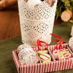 Kakaowe guziczki