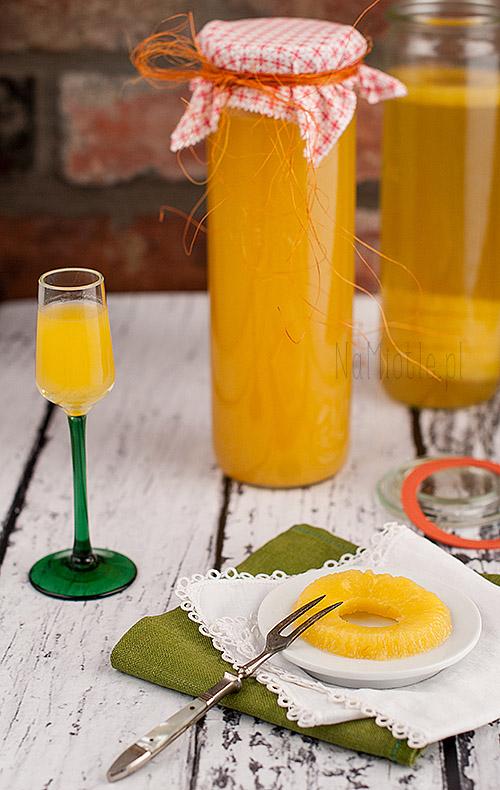 likier ananasowy_nm1