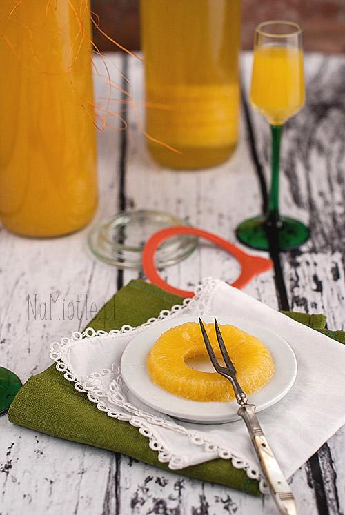 likier-ananasowy_nm2a