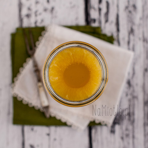 likier ananasowy_nm4