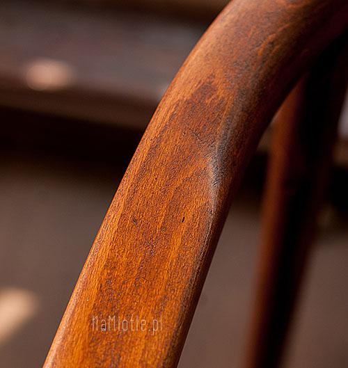krzeslo2_nm4