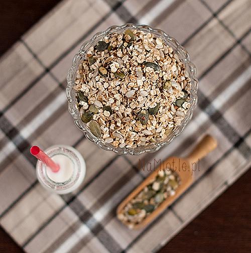 granola2_nm2