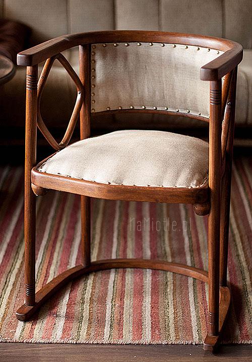 krzeslo3_nm3