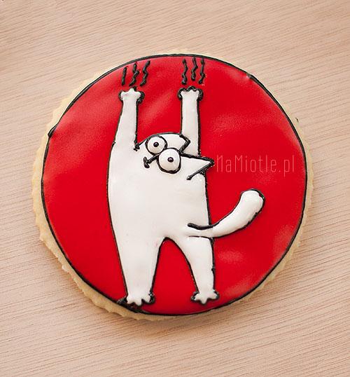 simon's cat_nm4