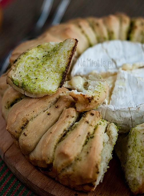 camembert zapiekany_nm-3a