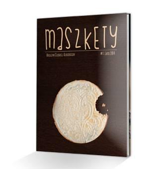 maszkety_nm