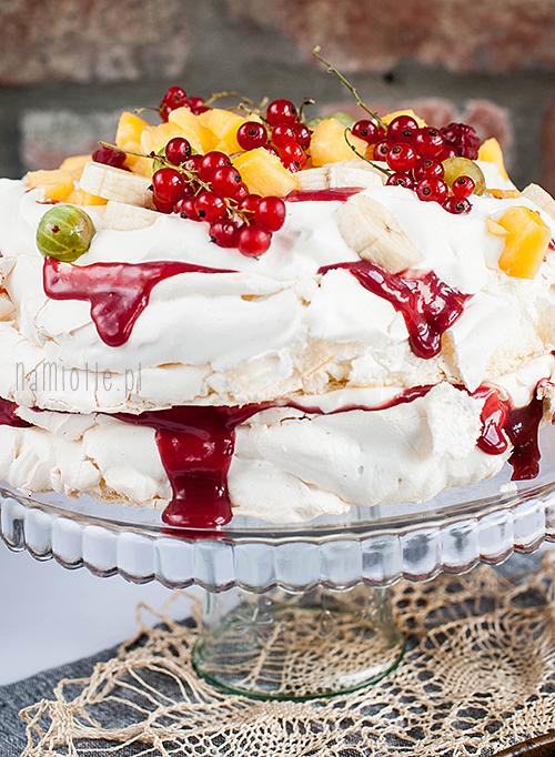 tort bezowy (Pavlova)_nm1